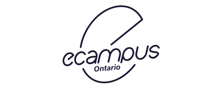 "eCampusOntario Secondary ""Hero"" Logo"