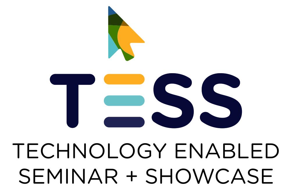 TESS conference logo