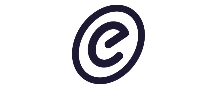 logo d' ecampusontario