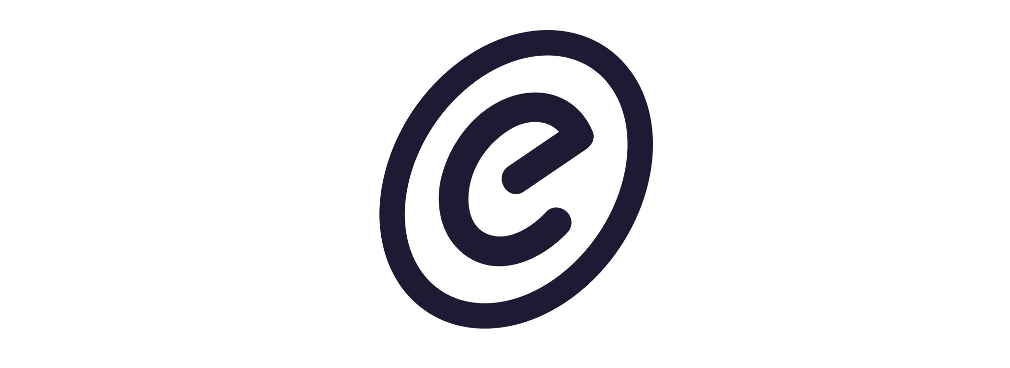 icône de eCampusOntario