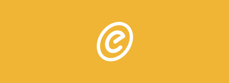 logo d'eCampusOntario